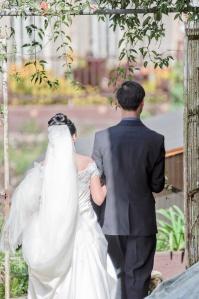 nathan_fro_wedding_raduban_photography_auckland_new_zealand-0029