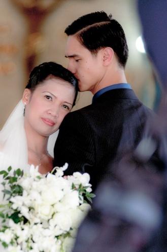 nathan_fro_wedding_raduban_photography_auckland_new_zealand-0030