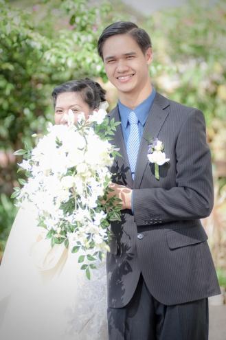 nathan_fro_wedding_raduban_photography_auckland_new_zealand-0031
