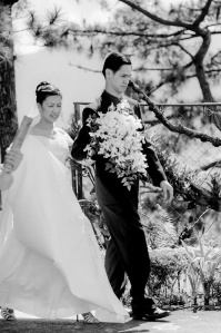 nathan_fro_wedding_raduban_photography_auckland_new_zealand-0032