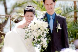nathan_fro_wedding_raduban_photography_auckland_new_zealand-0033