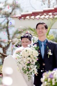 nathan_fro_wedding_raduban_photography_auckland_new_zealand-0034