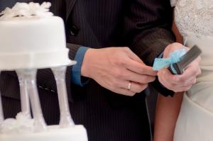 nathan_fro_wedding_raduban_photography_auckland_new_zealand-0035