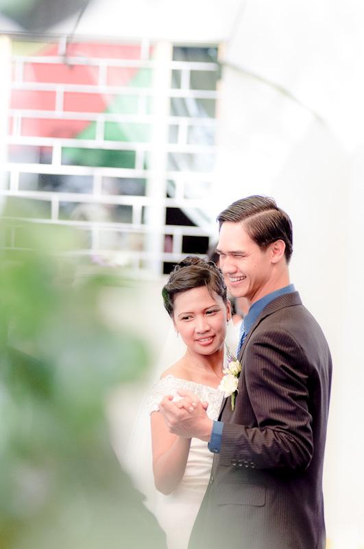 nathan_fro_wedding_raduban_photography_auckland_new_zealand-0037