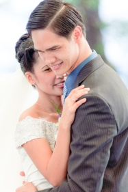 nathan_fro_wedding_raduban_photography_auckland_new_zealand-0038