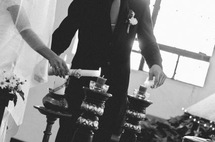 nathan_fro_wedding_raduban_photography_auckland_new_zealand-0042