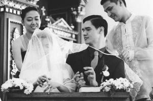 nathan_fro_wedding_raduban_photography_auckland_new_zealand-0043