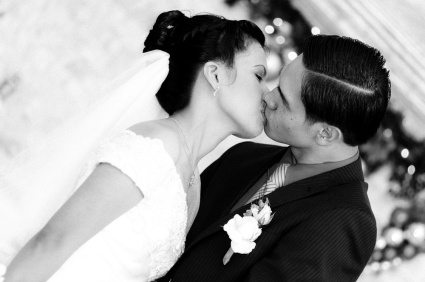 nathan_fro_wedding_raduban_photography_auckland_new_zealand-0045