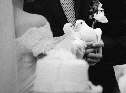 nathan_fro_wedding_raduban_photography_auckland_new_zealand-0047