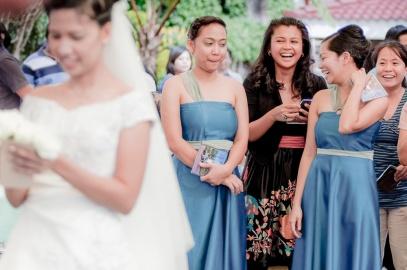 nathan_fro_wedding_raduban_photography_auckland_new_zealand-0048
