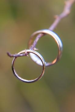 nathan_fro_wedding_raduban_photography_auckland_new_zealand-0052