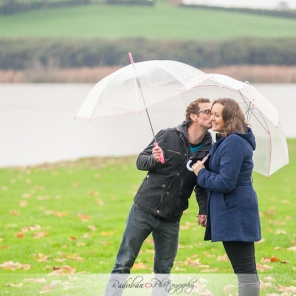 rainy_day_romance_by_raduban_photography_wedding_photographer_auckland_new_zealand