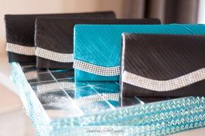 chris-tara-auckland-wedding-photographer-raduban-photography-affordable-new-zealand