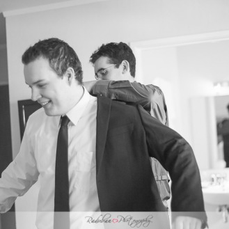 chris-tara-auckland-wedding-photographer-raduban-photography-fine-art-wedding-photographer-new-zealand