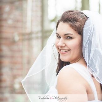 chris-tara-auckland-wedding-photographer-raduban-photography-fine-art-wedding-photographer-new-zealand