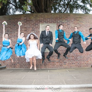 chris-tara-auckland-wedding-photographer-raduban-photography-affordable-photographer-new-zealand