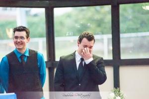 chris-tara-auckland-wedding-photographer-raduban-photography-affordable-photographer-new-zealand