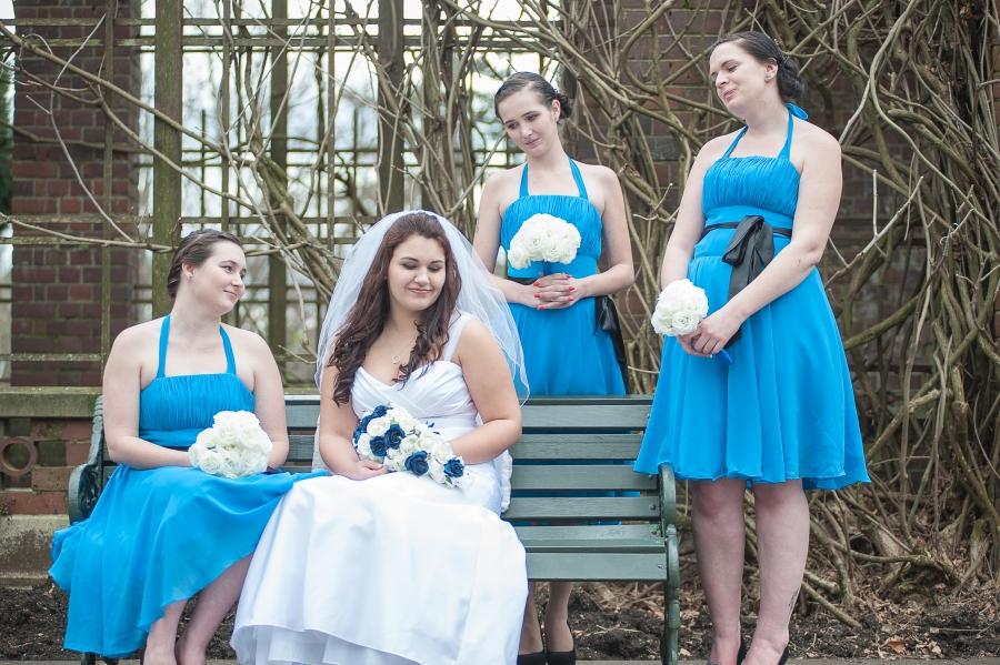 chris-tara-auckland-wedding-photographer-raduban-photography-fine-art-weddings-photographer-new-zealand