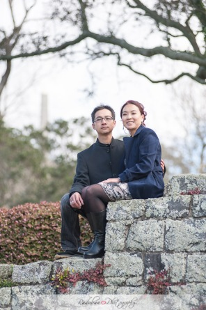 ling-viet-engagement-at-cornwall-park-auckland-by-raduban-photography-wedding-photographer-auckland-new-zealand