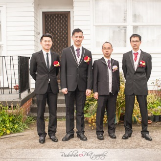 ling-viet-wedding-at-kumeu-valley-estate-vineyard-cottage-matua-winery-by-raduban-photography-wedding-photographer-auckland-new-zealand