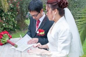 ling-viet-wedding-at-kumeu-valley-estate-vineyard-cottage-matua-winery-by-raduban-photography-wedding-photographer-auckland-new-zealand