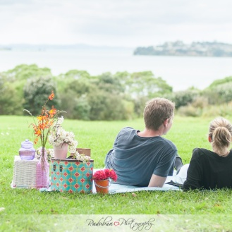nicola-simon-engagement-michael-savage-okahu-bay-by-raduban-photography-auckland-new-zealand
