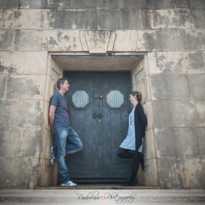nicola-simon-engagement-michael-savage-okahu-bay-by-raduban-photography-auckland-new-zealand
