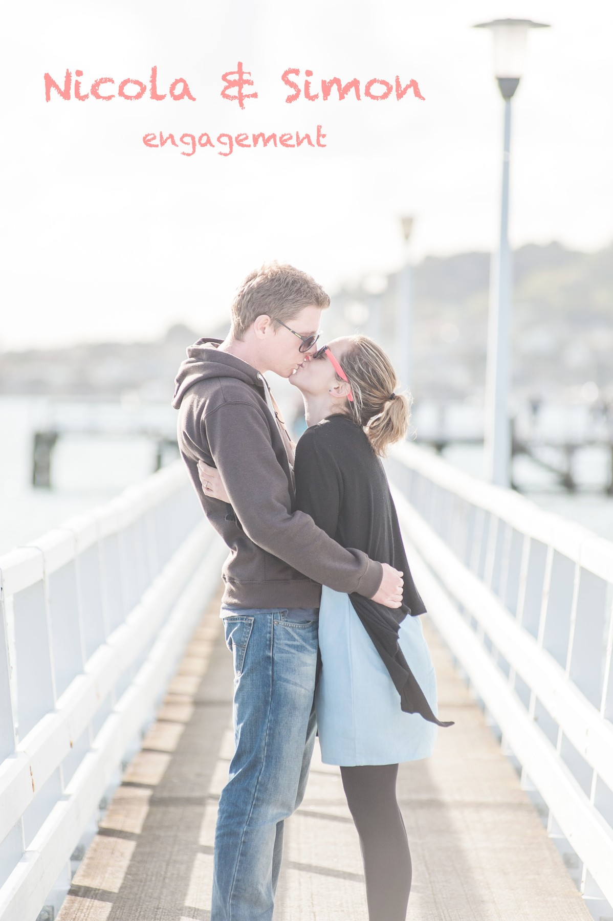 nicola-simon-engagement-michael-savage-okahu-bay-by-raduban-photography-auckland-new-zealand-featured