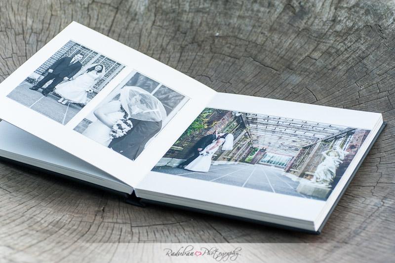 queensberry-album-raduban-photography-wedding-photographer-auckland-new-zealand