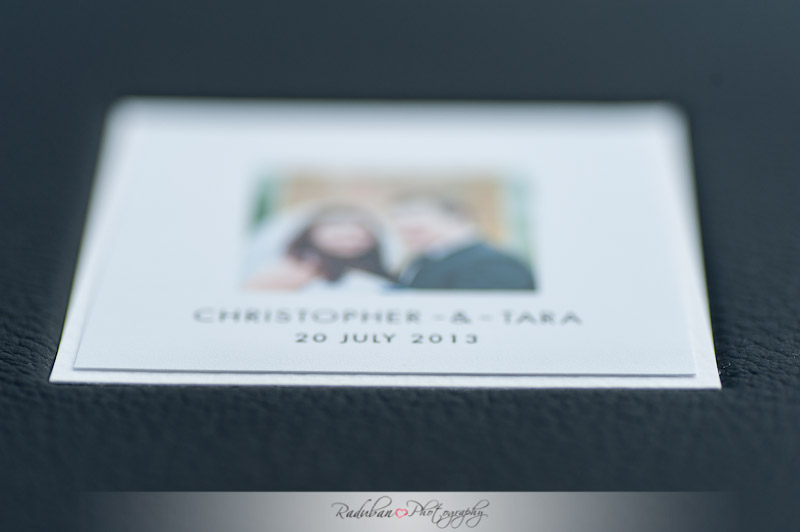 queensberry-album-raduban-photography-wedding-photographer-auckland-new-zealand