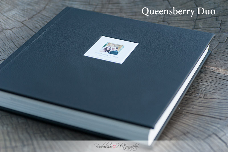 queensberry-album-raduban-photography-wedding-photographer-auckland-new-zealand-duo