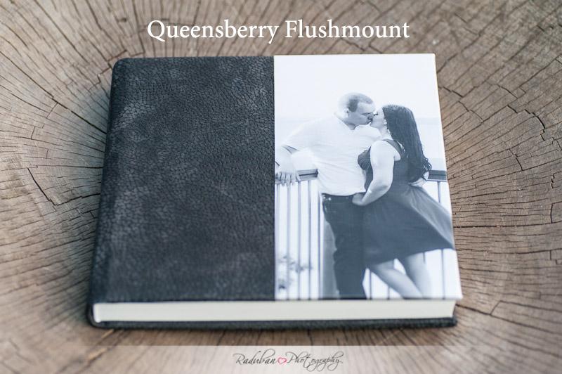 queensberry-album-raduban-photography-wedding-photographer-auckland-new-zealand-flushmount