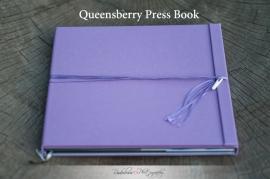 queensberry-album-raduban-photography-wedding-photographer-auckland-new-zealand-press-book
