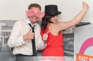 nic-si-wedding-photobooth-by-raduban-photography-wedding-photographer-0017