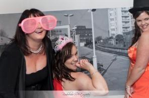 nic-si-wedding-photobooth-by-raduban-photography-wedding-photographer-0055