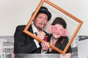 nic-si-wedding-photobooth-by-raduban-photography-wedding-photographer-0089