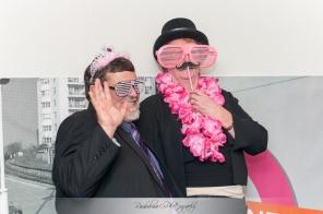 nic-si-wedding-photobooth-by-raduban-photography-wedding-photographer-0091