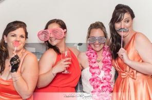 nic-si-wedding-photobooth-by-raduban-photography-wedding-photographer-0100
