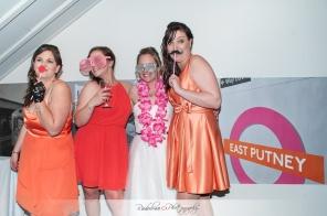nic-si-wedding-photobooth-by-raduban-photography-wedding-photographer-0102