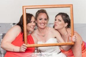 nic-si-wedding-photobooth-by-raduban-photography-wedding-photographer-0106
