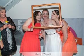 nic-si-wedding-photobooth-by-raduban-photography-wedding-photographer-0108