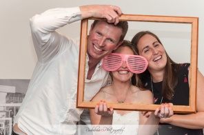 nic-si-wedding-photobooth-by-raduban-photography-wedding-photographer-0110