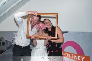 nic-si-wedding-photobooth-by-raduban-photography-wedding-photographer-0112