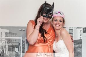 nic-si-wedding-photobooth-by-raduban-photography-wedding-photographer-0113