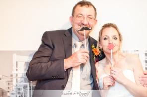 nic-si-wedding-photobooth-by-raduban-photography-wedding-photographer-0118