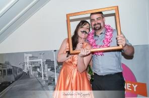nic-si-wedding-photobooth-by-raduban-photography-wedding-photographer-0119
