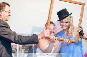 nic-si-wedding-photobooth-by-raduban-photography-wedding-photographer-0121