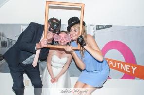 nic-si-wedding-photobooth-by-raduban-photography-wedding-photographer-0131
