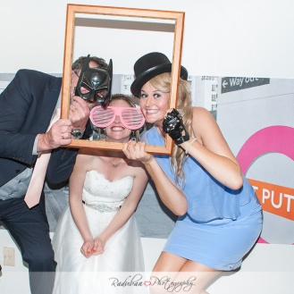 nic-si-wedding-photobooth-by-raduban-photography-wedding-photographer-0131