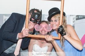 nic-si-wedding-photobooth-by-raduban-photography-wedding-photographer-0132
